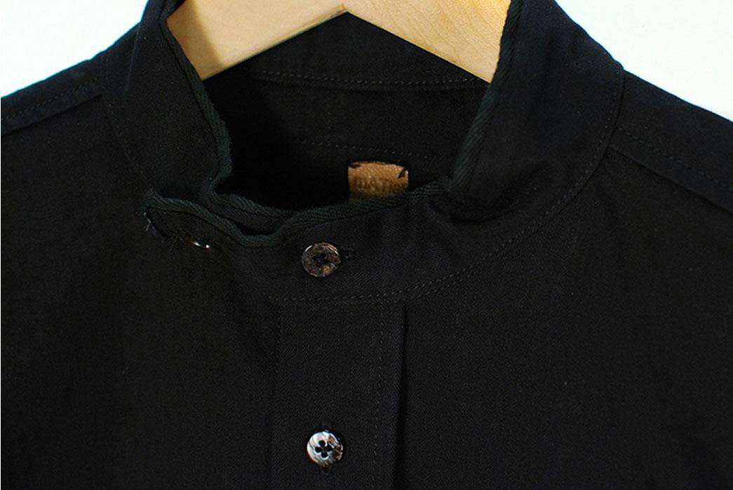 Matias-Surfari-Shirt-Collar