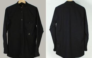 Matias-Surfari-Shirt-Front-Back