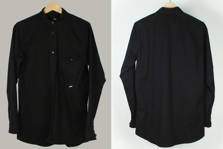 Matias-Surfari-Shirt-Front-Back</a>