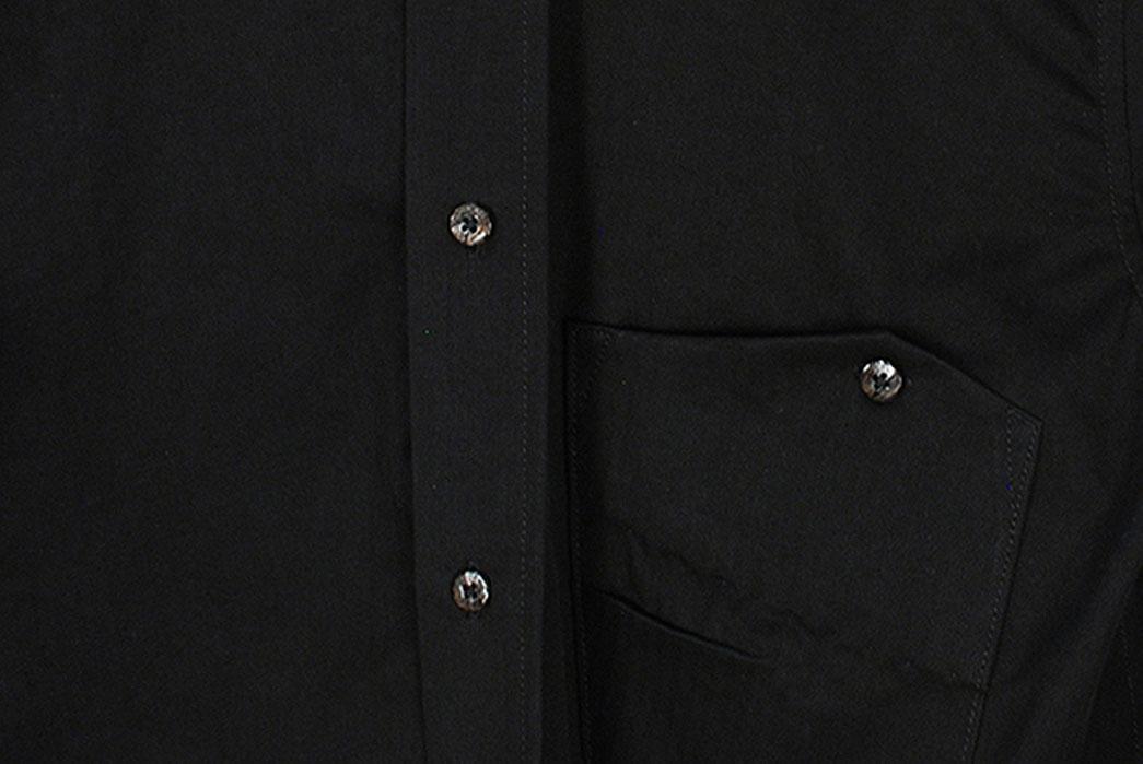 Matias-Surfari-Shirt-Pocket