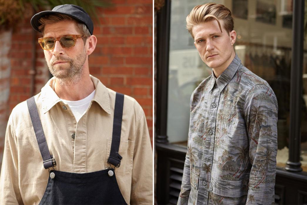 Nigel-Cabourn-6Spring-Summer-17-Desert-Rats-Suspenders-Shirt-Zoom