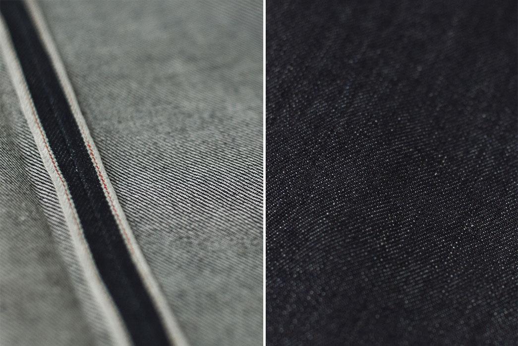 Oldblue-Co-8.25-Cut-12.2-Oz-Stf-Cone-Cloth