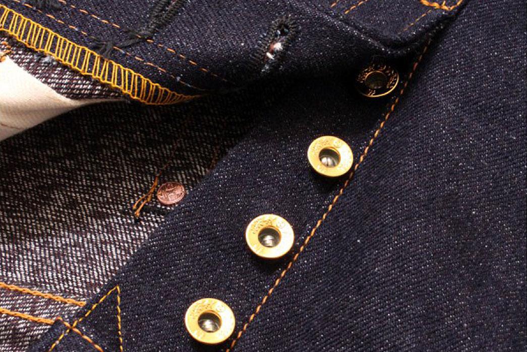 Samurai-Jeans-Anniversary-Organic-Cotton-Special-Selvedge-Denim-Buttons