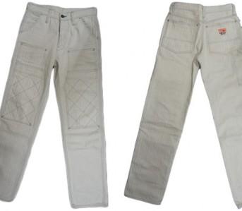 Samurai-Jeans-Double-Knee-Work-Pants-Front-Back