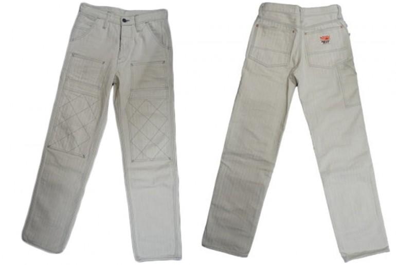 Samurai-Jeans-Double-Knee-Work-Pants-Front-Back</a>