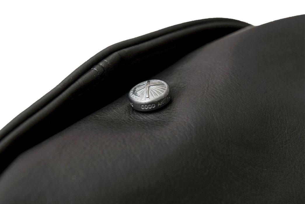 Schott-for-3sixteen-Back-Button