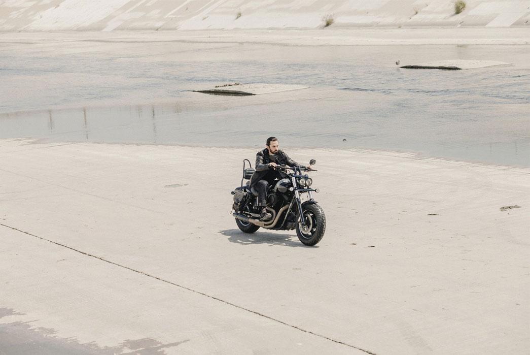 Schott-for-3sixteen-Motorcycle