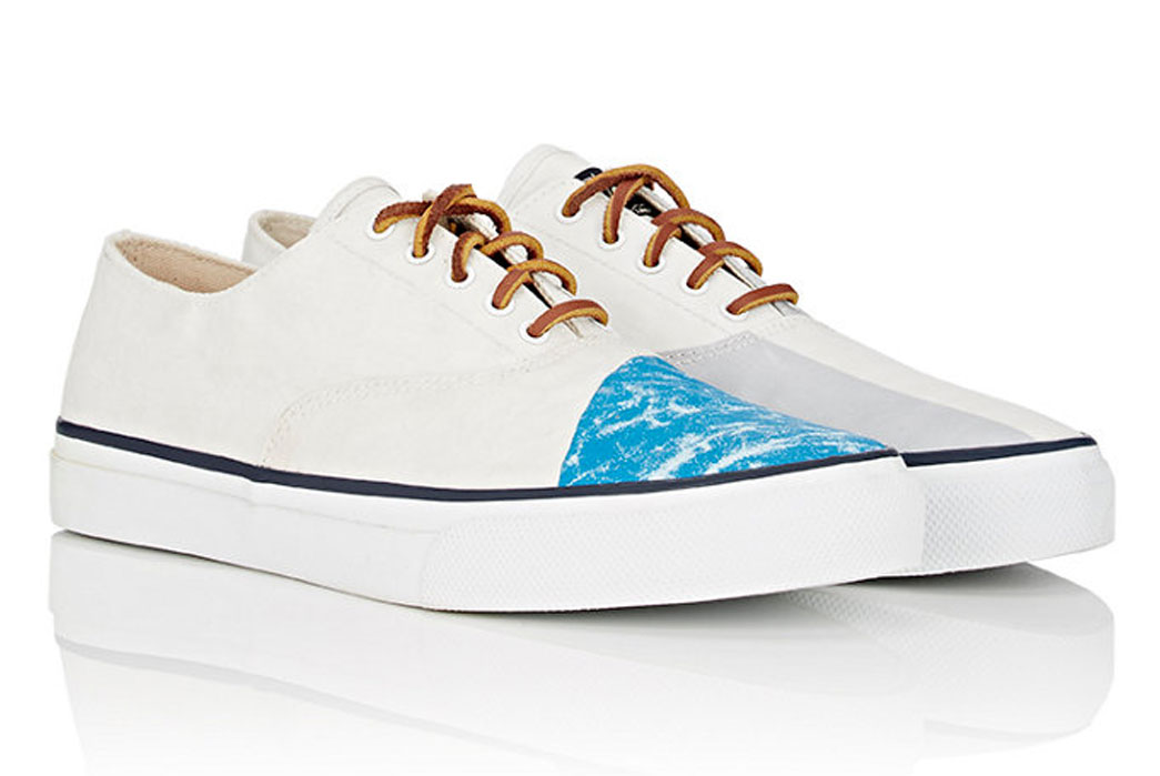 Sperry-Sailcloth-CVO-Sneakers-Blue-White