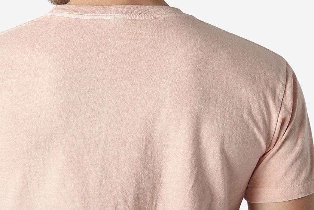 Steven-Alan-Pigment-Dyed-Crew-Neck-Short-Sleeve-Tee-Back