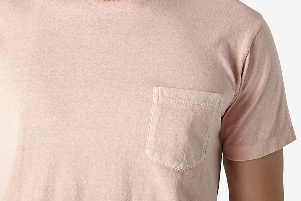 Steven-Alan-Pigment-Dyed-Crew-Neck-Short-Sleeve-Tee-Pocket