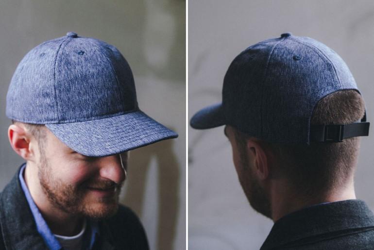 Tanner-Goods-x-Fairends-Salt-&-Pepper-Ball-Caps-Blue-Front-Back</a>