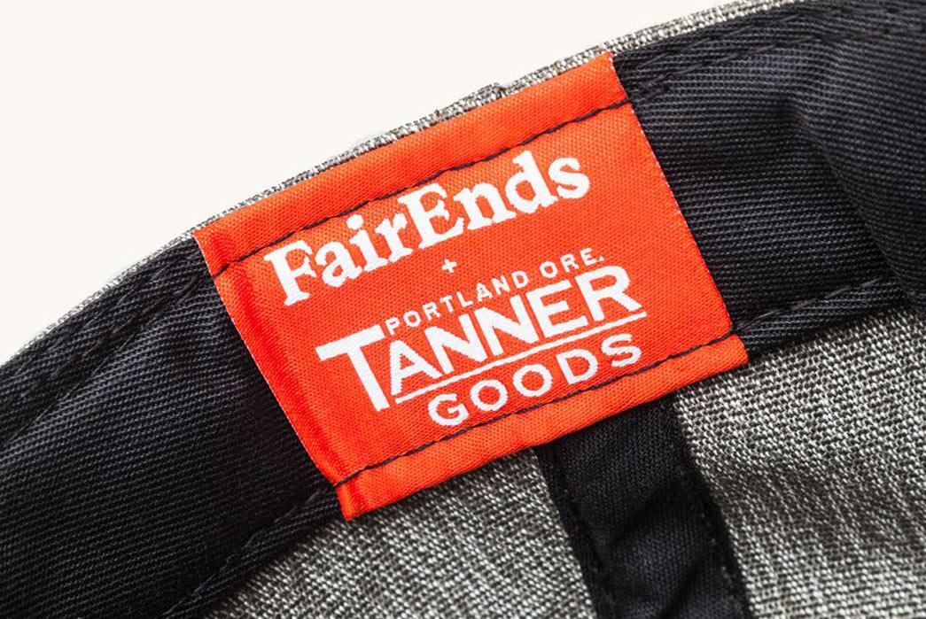 Tanner-Goods-x-Fairends-Salt-&-Pepper-Ball-Caps-Patch