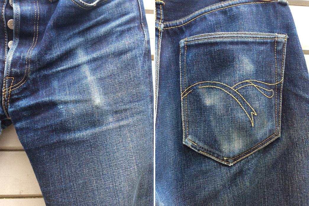 The-Flathead-1005-Button-Pocket