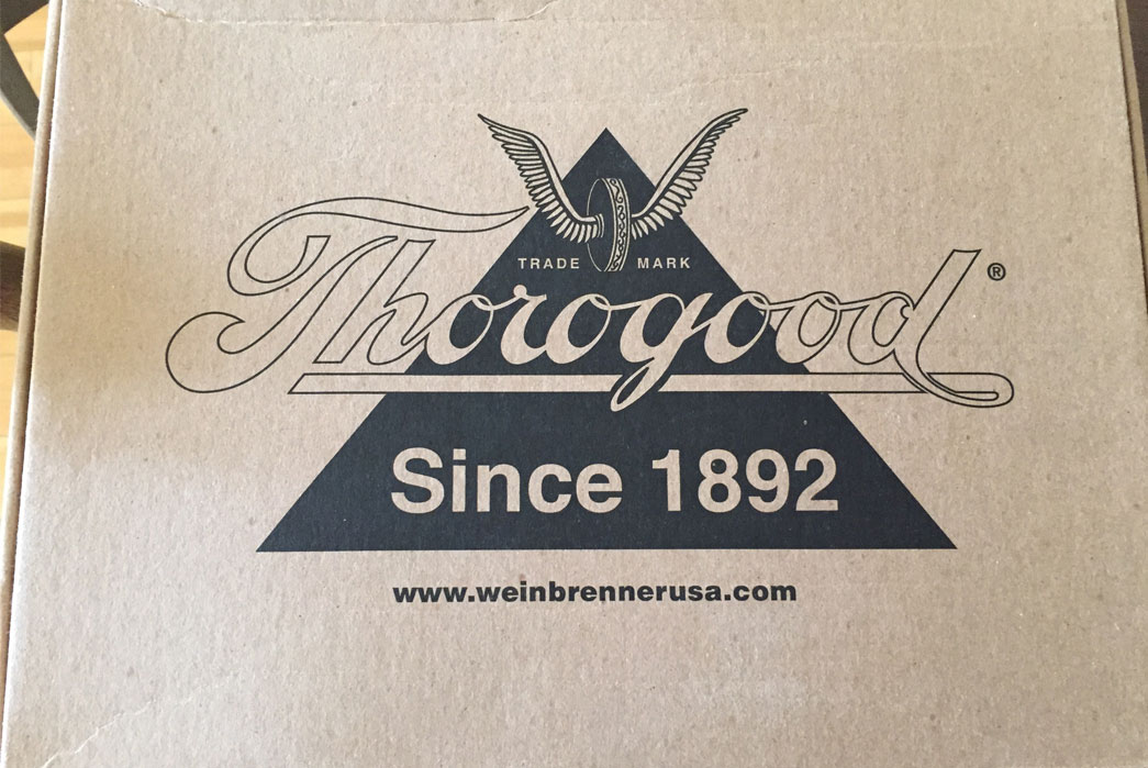 Thorogood-Dodgeville-Boots-Review-Worn-Out-Box-Logo