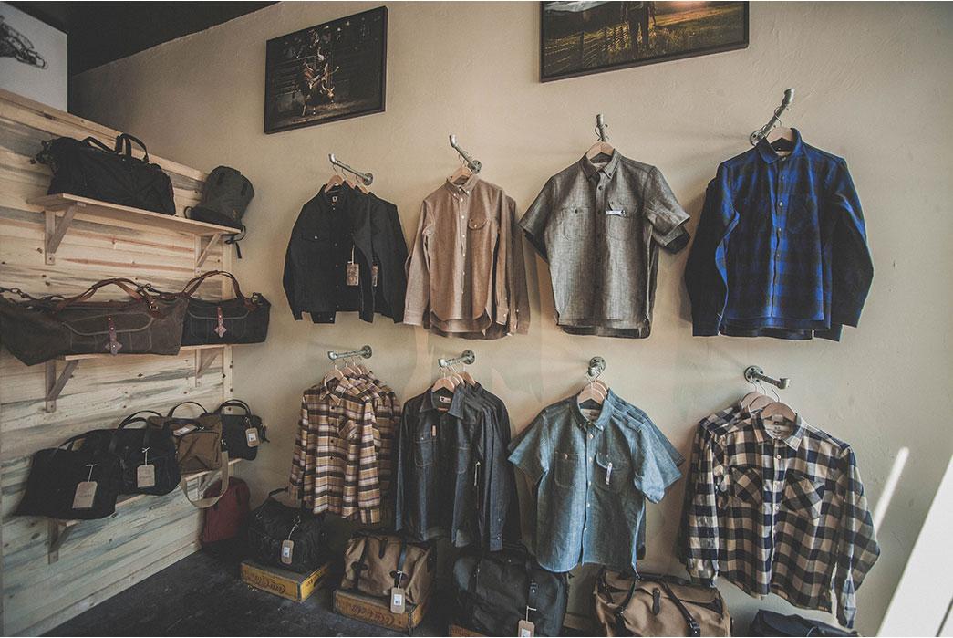 Denver's Berkeley Supply Opens Second Location