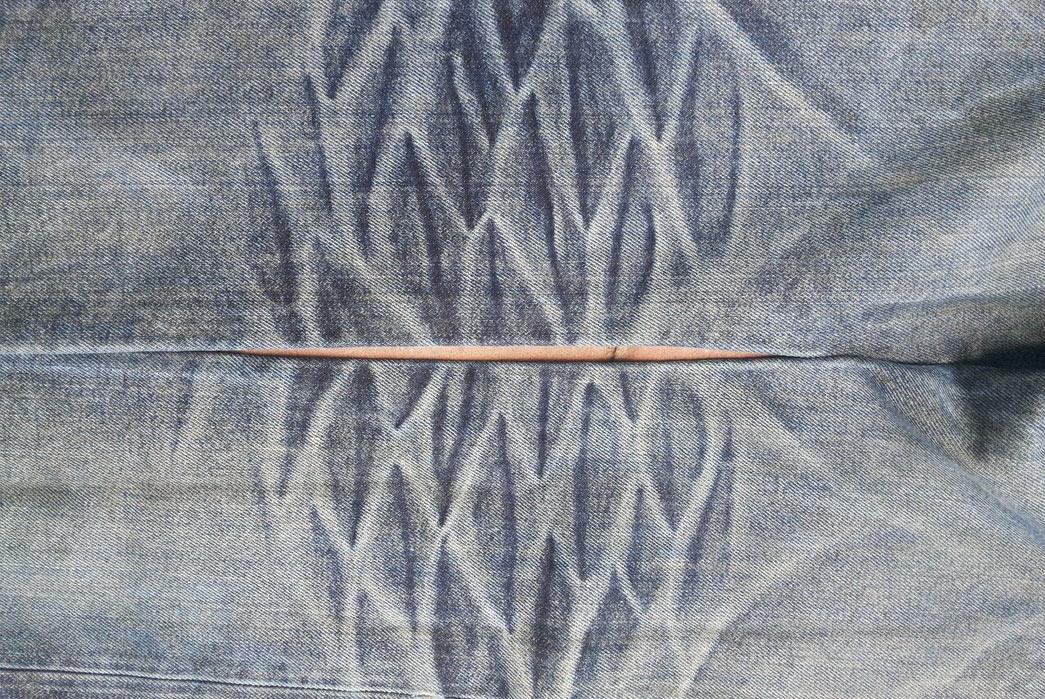 Fade-Friday-Iron-Heart-DC4001-Cloth