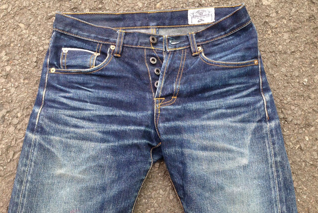 Fade-of-the-Day-Spanky-ID-Custom-Denim-Front