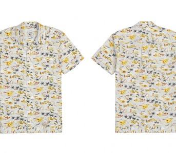 Knickerbocker-Mfg.-Co.-Hawaiian-Shirt-Front-Back