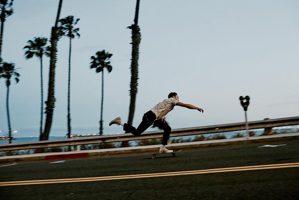 Knickerbocker-Mfg.-Co.-Hawaiian-Shirt-Model-Skateboard4