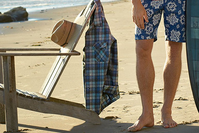 Pendleton-Woolen-Mills-An-Unlikely-Surf-Icon-Featured-Image