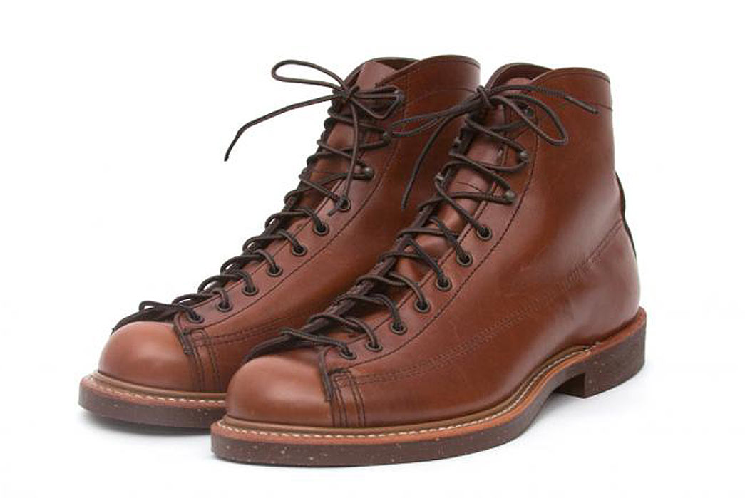 Red-Wing-Heritage-2996-New-Lineman-Boots-Shoelaces