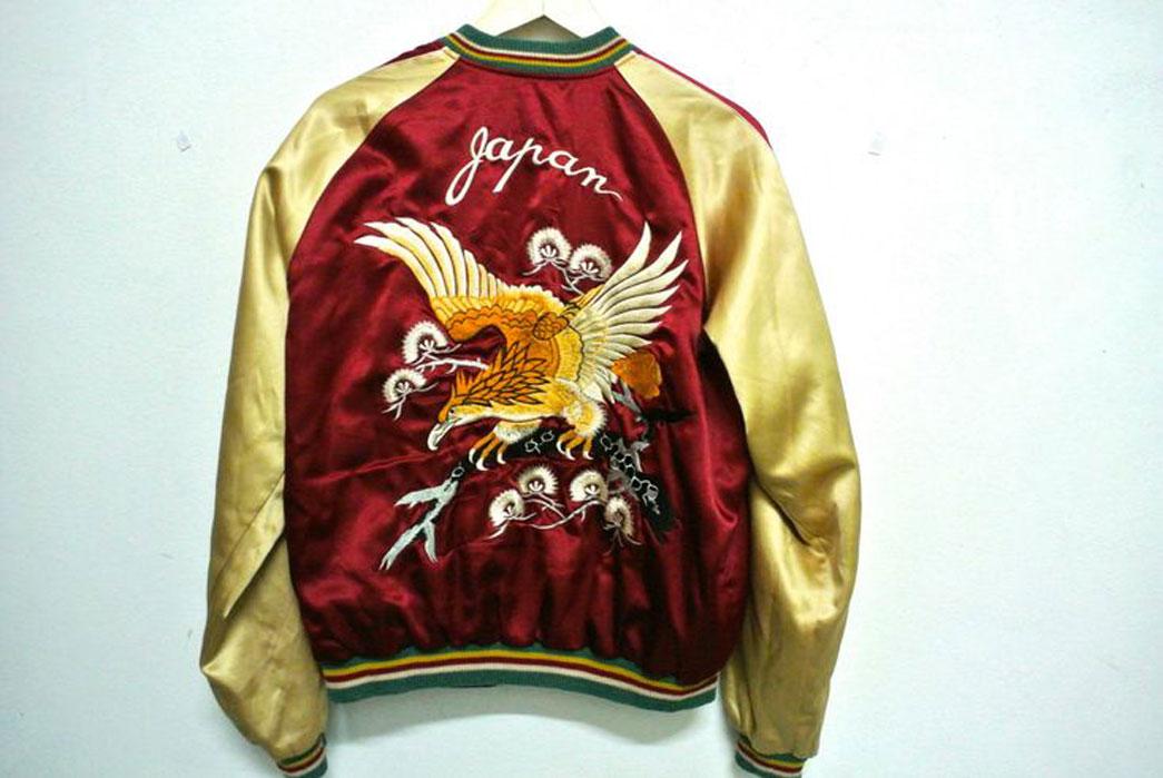 souvenir-jackets-a-silken-history-featured-2