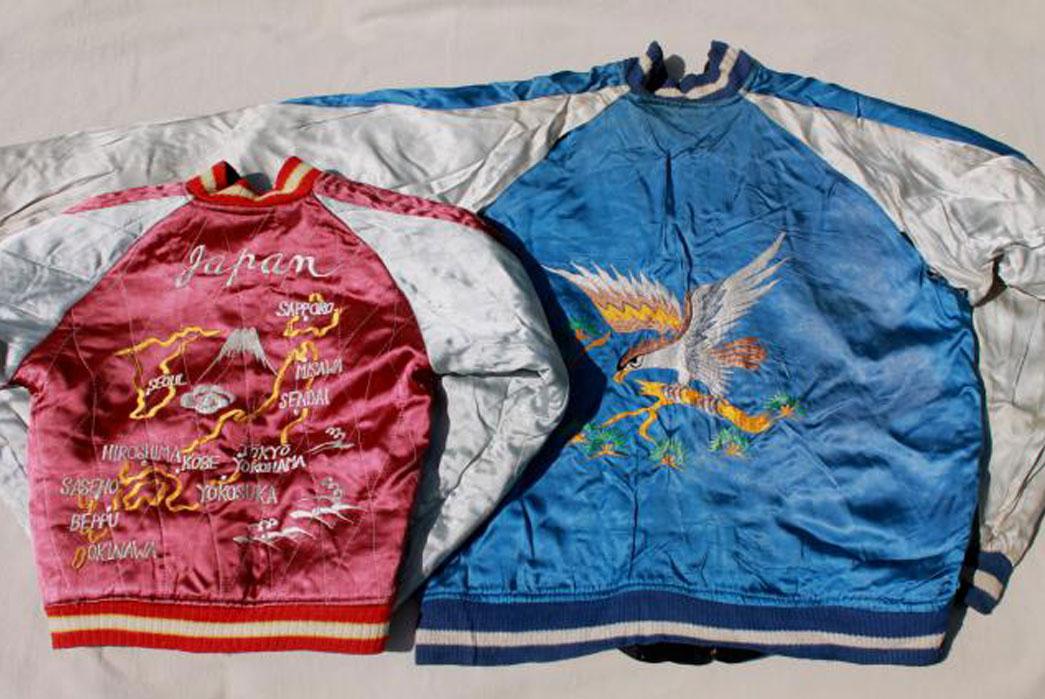 souvenir-jackets-a-silken-history-featured-3