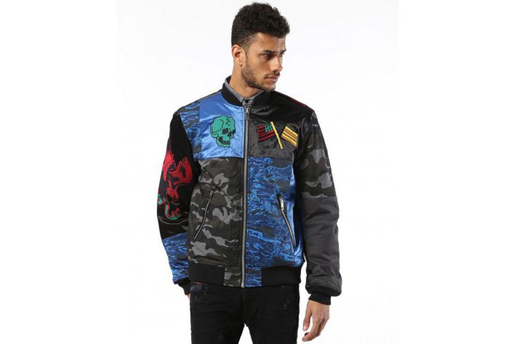 souvenir-jackets-a-silken-history-image-10