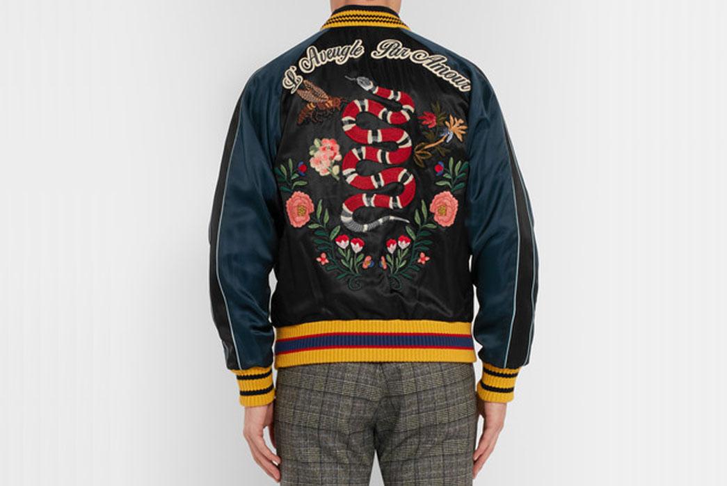souvenir-jackets-a-silken-history-image-12