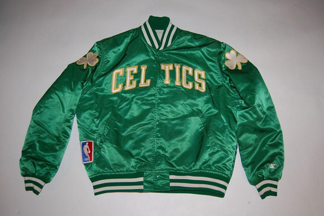 souvenir-jackets-a-silken-history-image-2