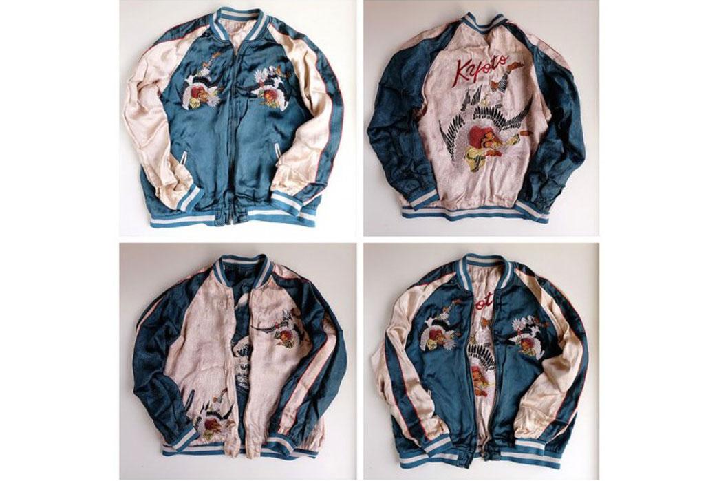 souvenir-jackets-a-silken-history-image-4