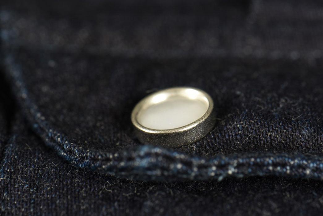 Stevenson-Wheeler-Jacket-Indigo-Button