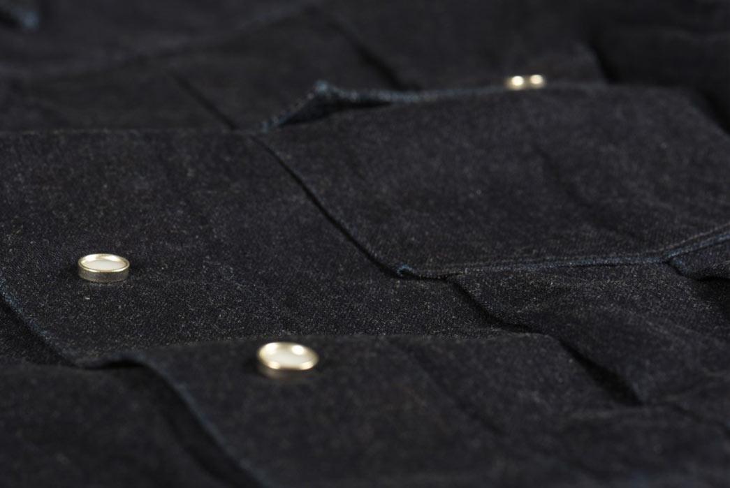 Stevenson-Wheeler-Jacket-Indigo-Cloth
