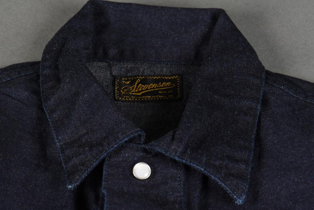 Stevenson-Wheeler-Jacket-Indigo-Collar