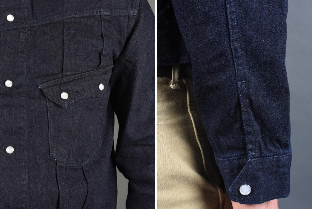 Stevenson-Wheeler-Jacket-Indigo-Pocket-Sleeve