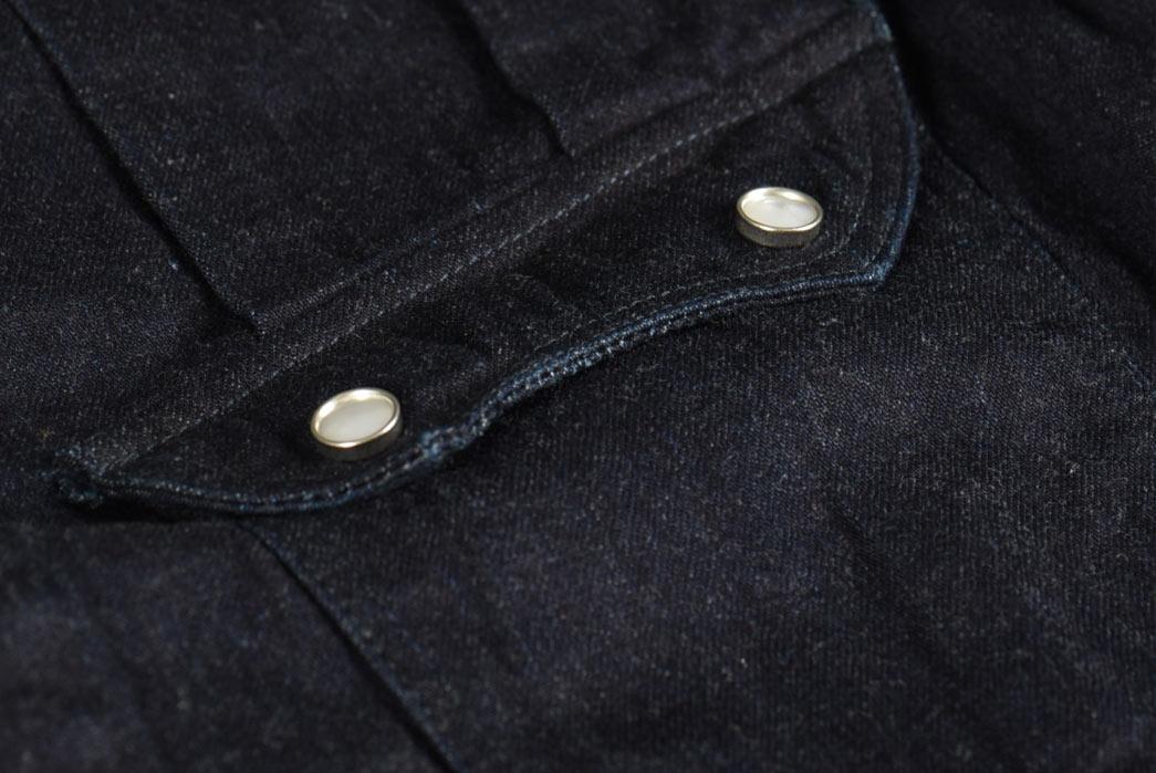 Stevenson-Wheeler-Jacket-Indigo-Pocket