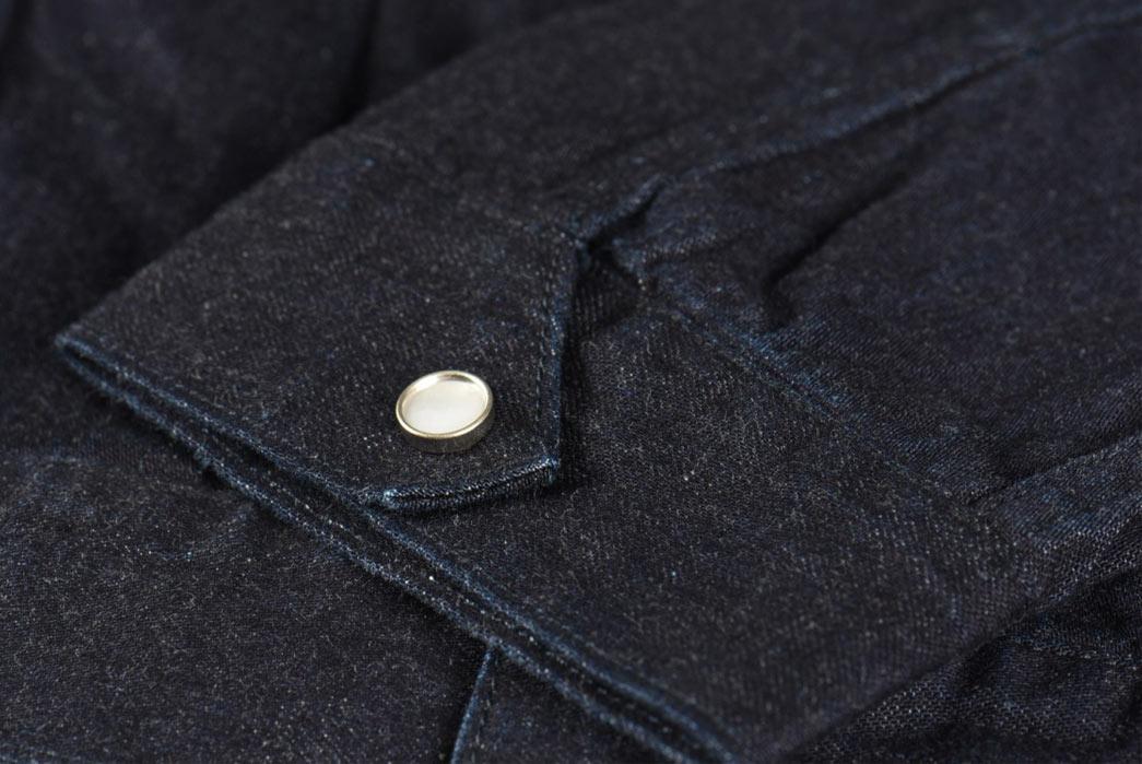 Stevenson-Wheeler-Jacket-Indigo-Sleeve