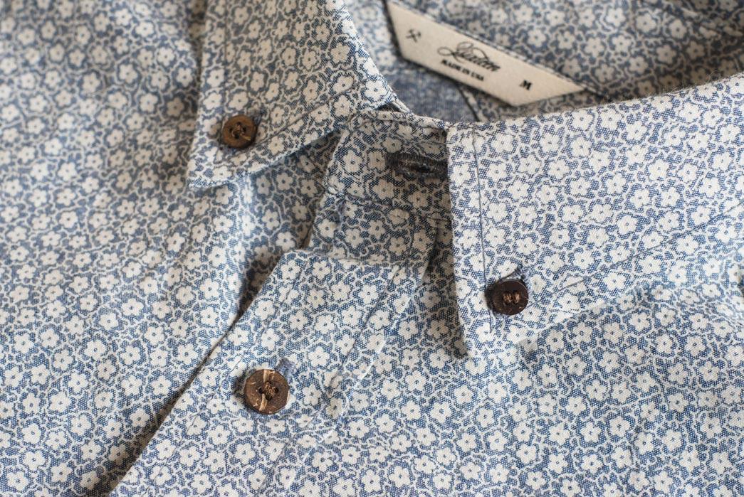 3sixteen-Short-Sleeve-Workshirt-Floral-Discharge-Collar