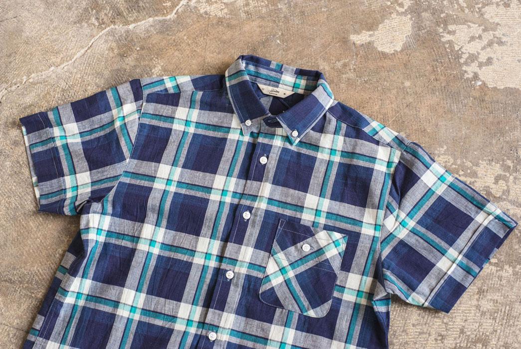3sixteen-Short-Sleeve-Workshirt-Indigo-Pocket
