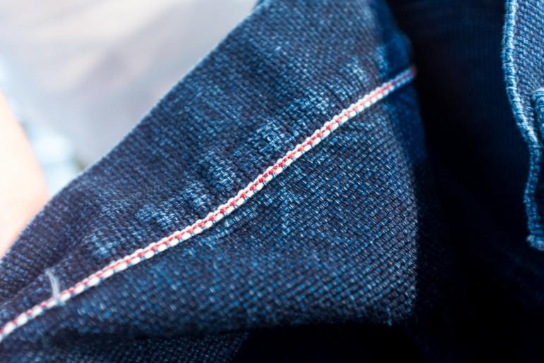 Bleu-de-paname-indigo-basket-weave-fabric-man-ss17