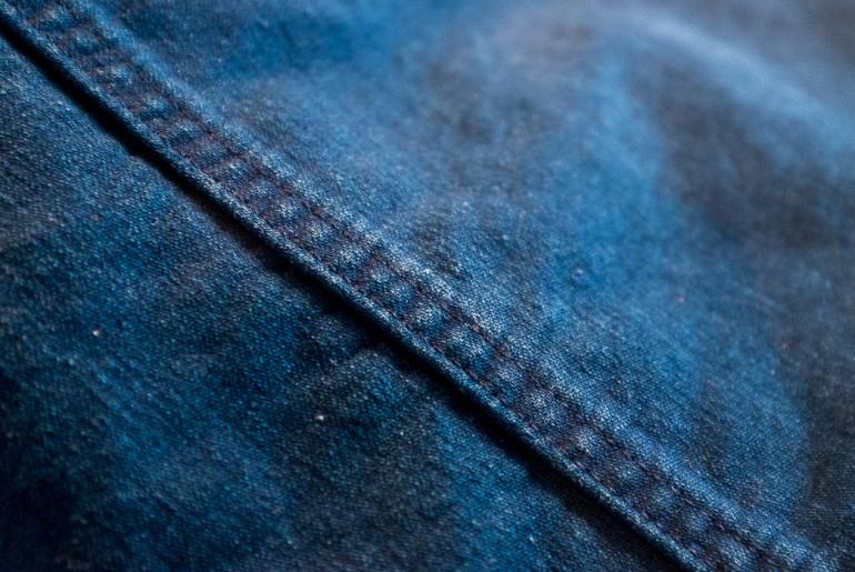 Bleu-de-paname-indigo-moleskin-fabric-man-ss17