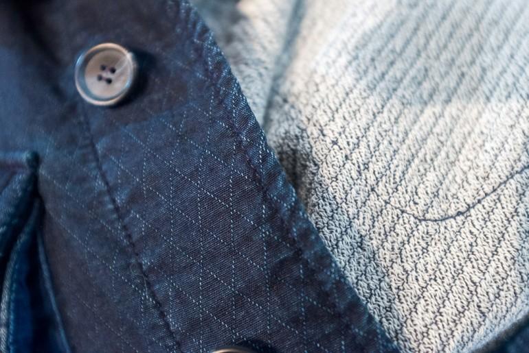 Bleu-de-paname-indigo-quilted-terry-fabric-man-ss17