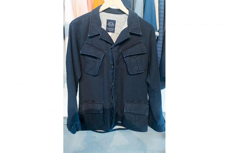 Bleu-de-paname-indigo-quilted-terry-m-65-man-ss17