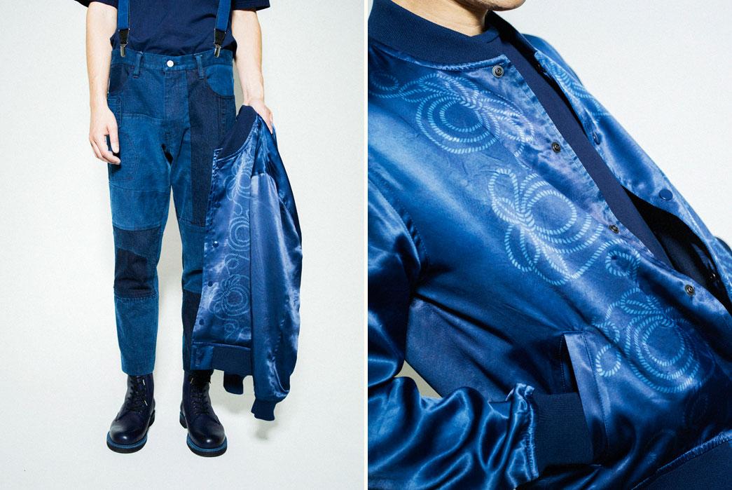 Blue-Blue-Japan-Spring-Summer-2017-Lookbook-Preview-Blue-Jacket