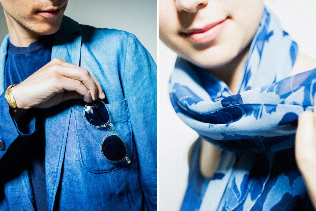 Blue-Blue-Japan-Spring-Summer-2017-Lookbook-Preview-Sunglasses