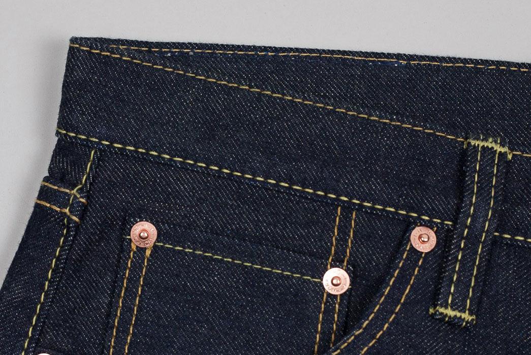 Burg-&-Schild-x-Iron-Heart-634B&S-RAW-Loomstate-Jeans-Pocket