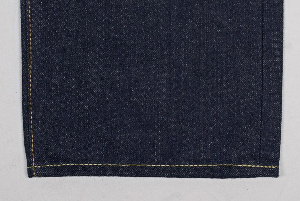 Burg-&-Schild-x-Iron-Heart-634B&S-RAW-Loomstate-Jeans-Selvedge