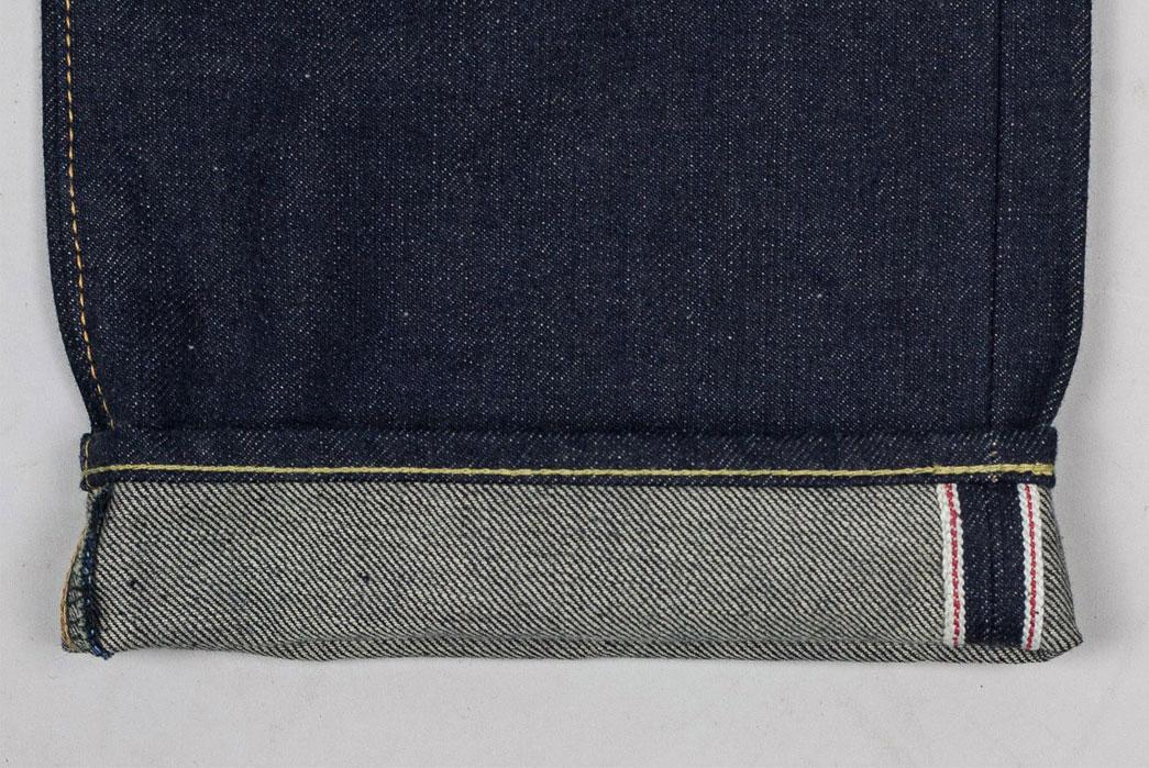 Burg-&-Schild-x-Iron-Heart-634B&S-RAW-Loomstate-Jeans-Selvedge2