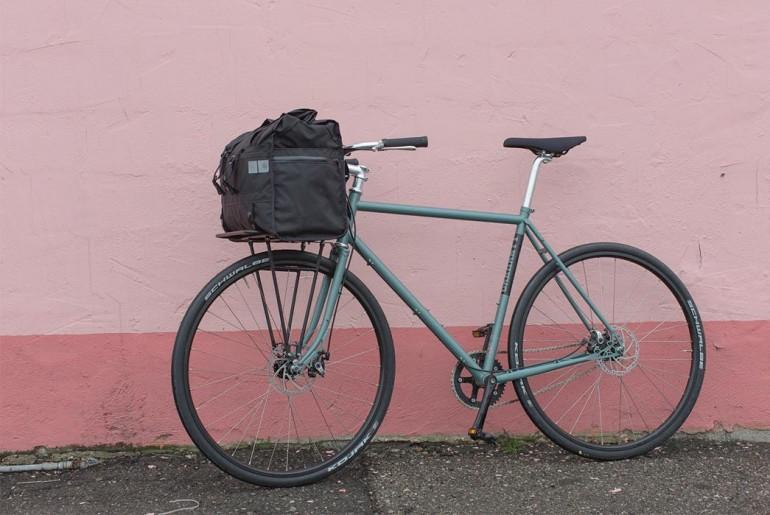 Carhartt-WIP-x-Pelago-Bicycles-7