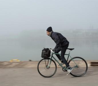 Carhartt-WIP-x-Pelago-Bicycles-9